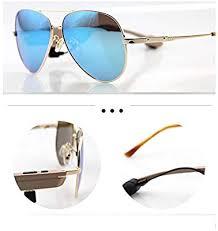 <b>Smart glasses</b> with <b>bluetooth headset</b> polarized sunglasses driving ...