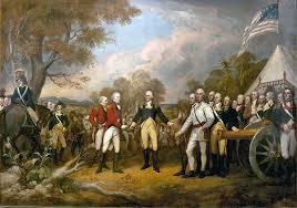 「Philadelphia battle」の画像検索結果