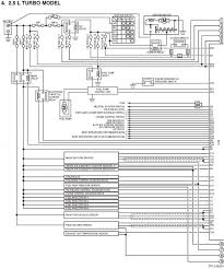 subaru clarion radio wiring diagram images wiring diagram toyota tundra stereo wiring diagram sle gallery 2010