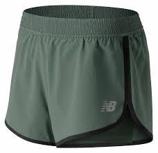 New Balance Women's <b>Shorts</b> & Capris - Sears