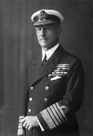 john jellicoe 1st earl jellicoe john jellicoe admiral of the fleet jpg