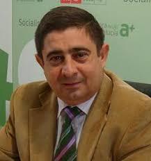 Francisco Reyes Martínez - Francisco%2520%2520Reyes%2520Mart%25C3%25ADnez