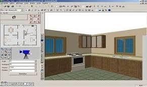 Studio D Architecture Floorplan       Download Latest version    Key Features  Designing