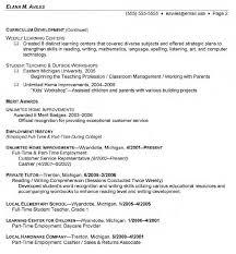 resume examples with recent  seangarrette corecent college graduate resume sample recent college graduate resume sample