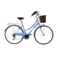 <b>Men's</b> & <b>Women's</b> Bikes   Adult Bikes   Argos