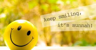 Keep Smiling Life Quotes SMS: No matter How You | DailysmsPK.Net via Relatably.com