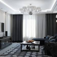 Мягкая мебель для <b>гостиной</b> - фото идеально оформленной ...
