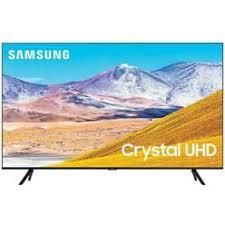 Samsung Televisions With <b>Free Shipping</b>: <b>4K</b> Ultra HD - Kmart