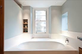Colori Per Dipingere Le Pareti Del Bagno : Idee facili e veloci per decorare il tuo bagno