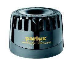 <b>Глушитель</b> для фенов <b>Parlux melody Silencer</b> - Интернет магазин ...