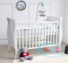 <b>Polini Kids</b> Simple Cot | Products in 2019 | <b>Baby</b> mattress, Cot ...