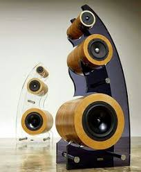 HIGH-END: лучшие изображения (50) | Hifi audio, High end audio ...