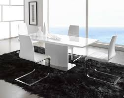 kitchen dining marvellous modern kitchen black white modern kitchen tables