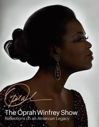 best images about oprah winfrey the social elin 17 best images about oprah winfrey the social elin nordegren and nelson mandela