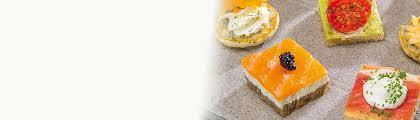 ARYZTA - Home. ARYZTA's business is speciality food