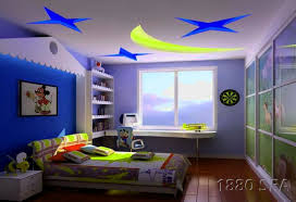 bedroom painting designs: perfect interior wall painting ideas for houses