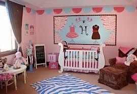 teens room room decorating ideas for girls bedroom toddler room decorating with boho teens room boho style furniture