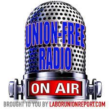 Union Free Radio