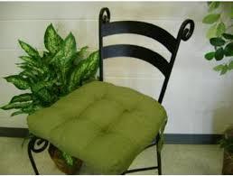 wrought iron bar stools pier 1 bar stools counter pier 1