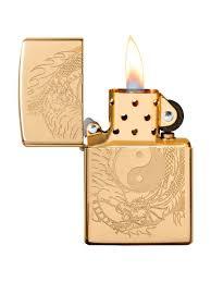 <b>Зажигалка Classic Zippo</b> 9575139 в интернет-магазине ...