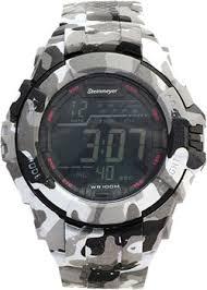 <b>Часы Steinmeyer S302</b>.<b>13.51</b> - купить мужские наручные <b>часы</b> в ...