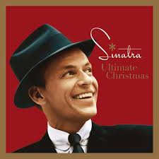слушать альбом музыки и песенFrank Sinatra -Ultimate ... - СберЗвук