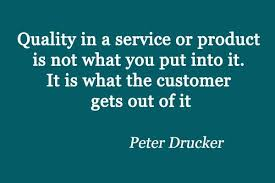 Customer Service Quotes on Pinterest | Teamwork Quotes, Team ... via Relatably.com