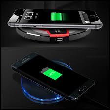 Aliexpress.com : Buy For Samsung Galaxy S7 Edge S6 Plus ...