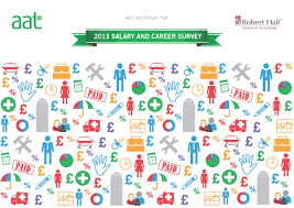 aat salary survey are you on track aat comment aat s salary survey 2013 covers salaries bonuses job satisfaction company benefits and much
