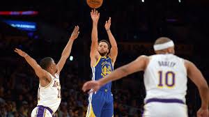 NBA predictions 2019-20: Steph Curry wins MVP, Lakers reclaim ...