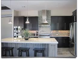 countertops kitchen phoenix granite kitchens granite kitchen granite kitchens
