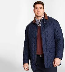 Shop for Premium <b>Men's Clothing</b> from Brooks Brothers