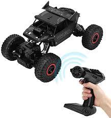 Naroote <b>RC</b> Car <b>Remote Control</b>, <b>1:18 Remote Control Four</b> ...