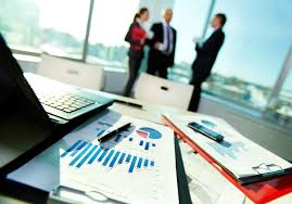 statistics singapore career opportunities join us