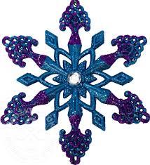 Отзывы о Новогоднем украшении <b>Erich Krause</b> Снежинка ...