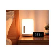 <b>Лампа</b>-<b>ночник</b> Xiaomi Mijia Bedside <b>Lamp</b> 2 купить в интернет ...