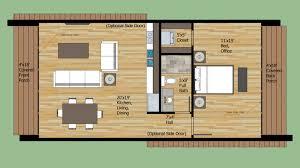 Modern Style House Plan   Beds Baths Sq Ft Plan     Modern Style House Plan   Beds Baths Sq Ft Plan