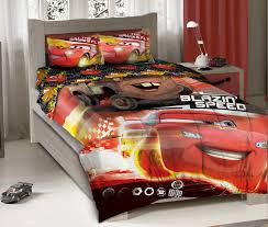 details about disney cars blazing speed full bedding comforter set cars bedroom set bedroom set car cars bedroom set cars
