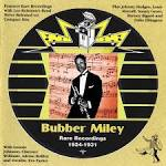 Rare Recordings (1924-1931)