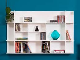 wall shelves uk x: bs  mm x mm x mm high unit shelveswall