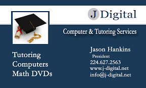 j digital contact us tutoring students from area schools such as columbia of missouri robert morris devry clc gateway technical college carthage college university of