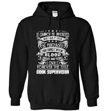 cook supervisor job title funny shirt cook supervisor job title