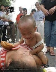 المسلمون في بورما يكتوون بجحيم الحقد والإذلال Images?q=tbn:ANd9GcQh7SAnRazJ77LsBYTeJZglnSGfJyIWAg0I4Tvn4014BpRFsN3j