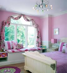 elegant design for teenage girl bedroom with white wooden storage mesmerizing purple wall paint girls ideas cheerful home teen bedroom