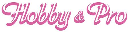 <b>Швейная фурнитура</b> купить оптом на официальном сайте ...
