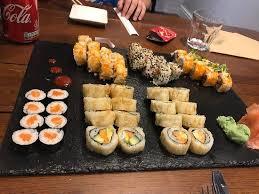 <b>JAPANESE SUN</b>, Carmarthen - Updated 2020 Restaurant Reviews ...