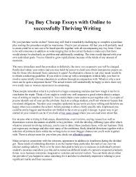 buy cheap essays FAMU Online Faq buy cheap essays with online to successfully thriving