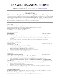 analytical skills resume resume format pdf analytical skills resume top skills for resume top skills for resume analytical skills example in analytical
