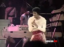<b>MICHAEL JACKSON</b> - <b>OFF</b> THE WALL (UNOFFICIAL VIDEO ...