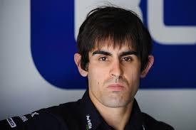 Julian Simon - MotoGp Of Catalunya: Qualifying - Julian%2BSimon%2BMotoGp%2BCatalunya%2BQualifying%2BNudl_E-DbLUl